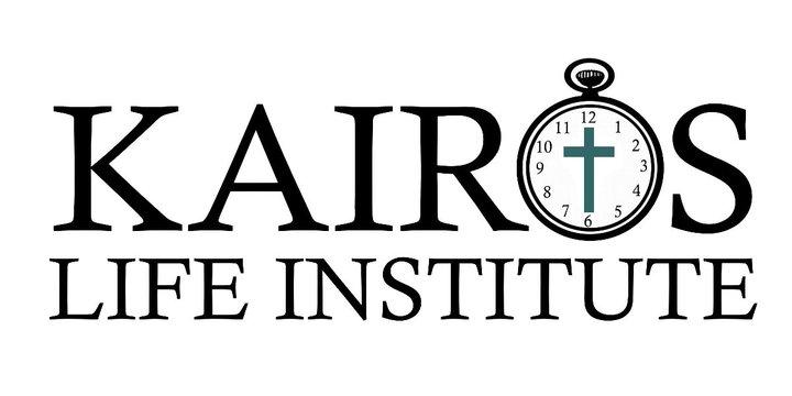 Kairos Life Institute