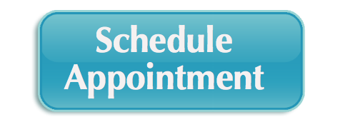 Schedule appointment link