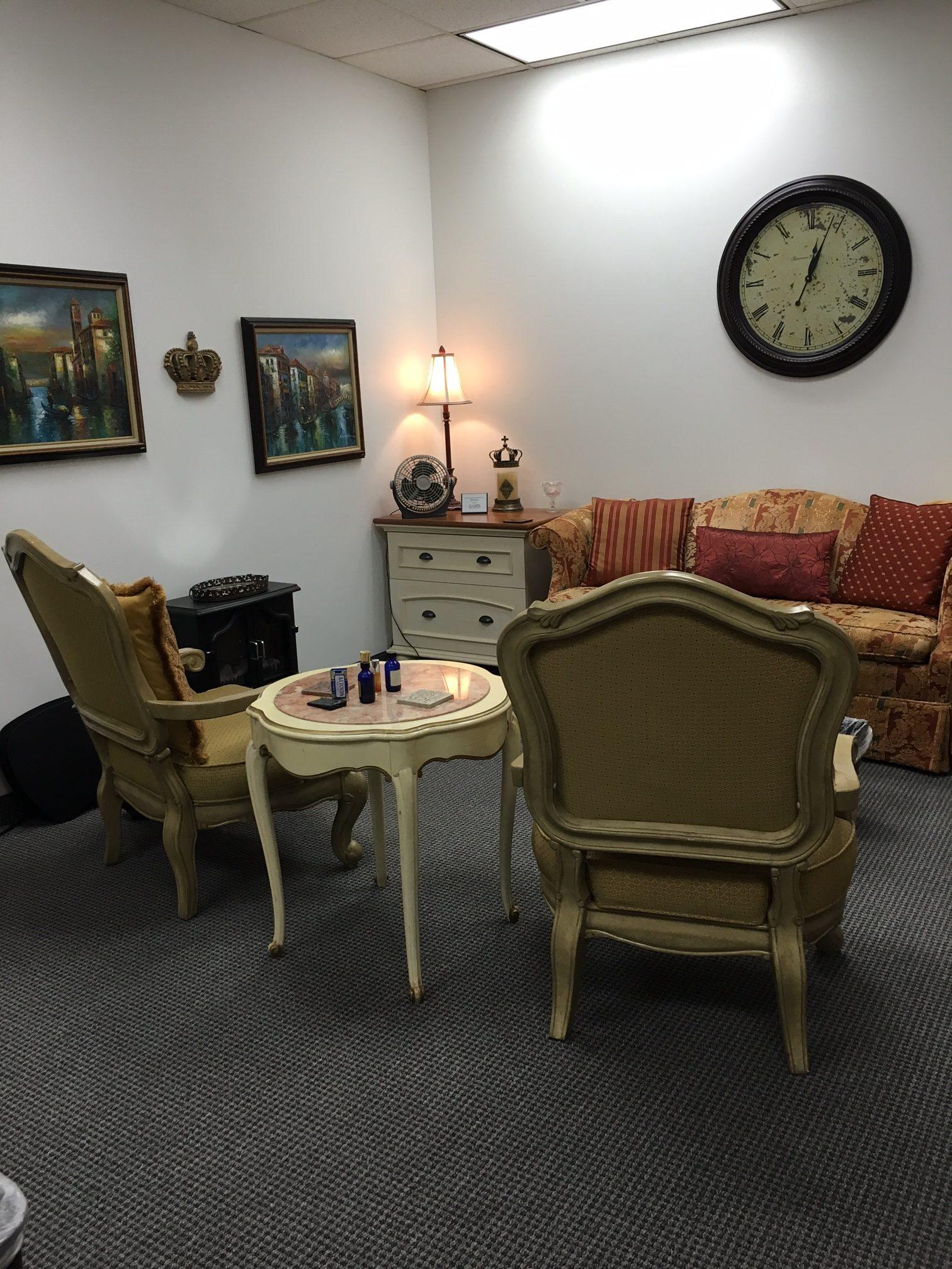 kairos-life-office
